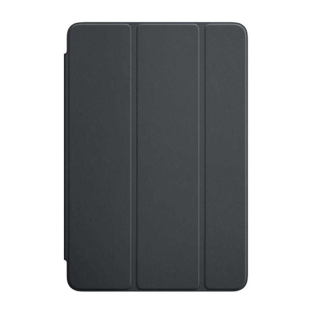 Apple iPad mini 4 Smart Case