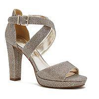 Rampage Kalico Women's High Heels