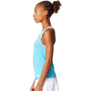 Women's adidas Club Tennis Tank