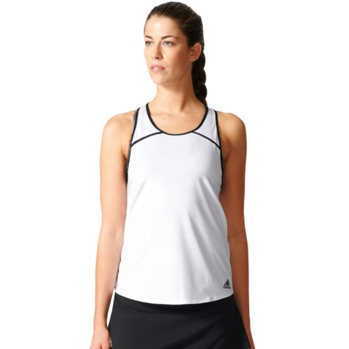 Women's adidas Club Tennis Tank