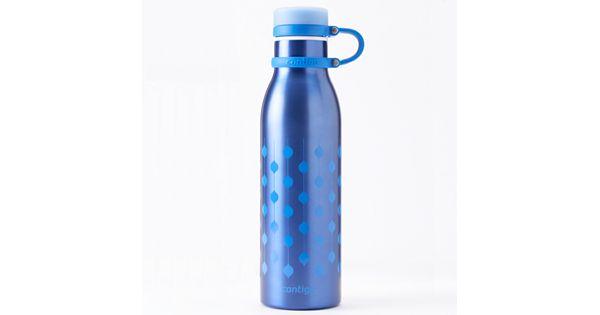 Water Bottle Youtube