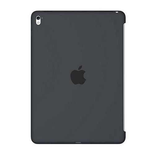 "Apple Silicone Case for 9.7"" iPad Pro"