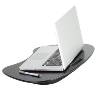 Honey-Can-Do Lap Desk