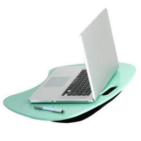 Honey-Can-Do Lap Desk