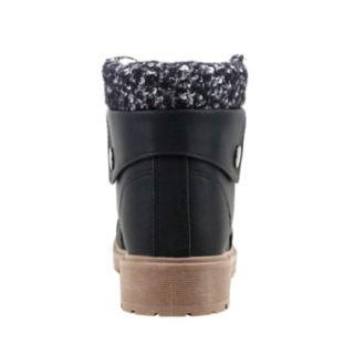 Olivia Miller Dekalb Women's Boots