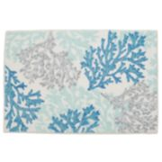 SONOMA Goods for Life? Seaside Print Rug