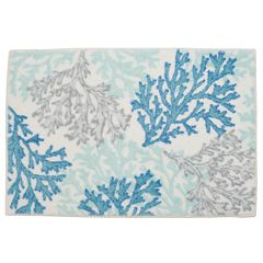 SONOMA Goods for Life™ Seaside Print Rug
