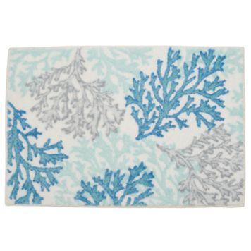 SONOMA Goods for Life™ Seaside Print Rug