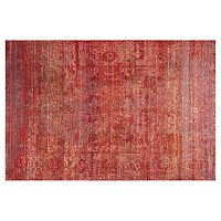 Safavieh Mystique Amanda Abstract Rug