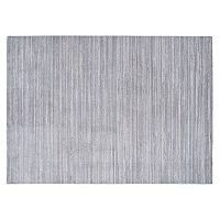 Safavieh Mystique Celeste Abstract Rug