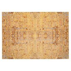Safavieh Mystique Gillian Abstract Rug