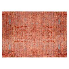 Safavieh Mystique Gillian Abstract Rug