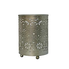 SONOMA Goods for Life™ Medallion Wax Melt Warmer
