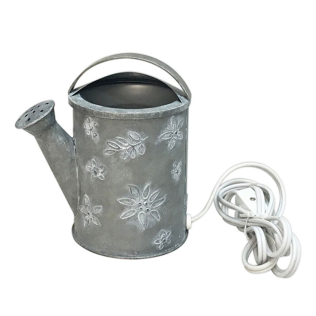 SONOMA Goods for Life™ Watering Can Wax Melt Warmer