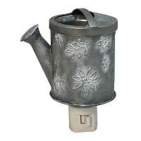 SONOMA Goods for Life™ Watering Can Outlet Wax Melt Warmer