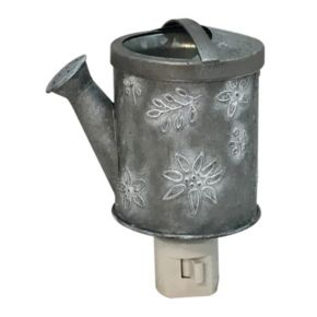 SONOMA Goods for Life? Watering Can Outlet Wax Melt Warmer