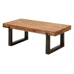 Madison Park Ellis Coffee Table