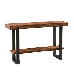 Madison Park Ellis Console Table