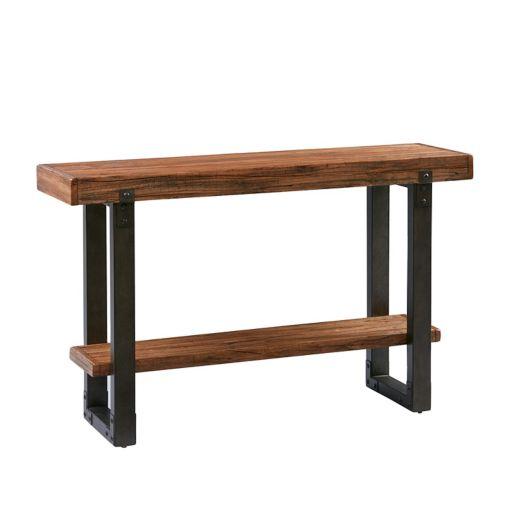Madison Park Ellis Console Table