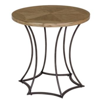 Madison Park Avery End Table