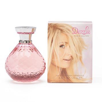 Paris Hilton Dazzle Women's Perfume