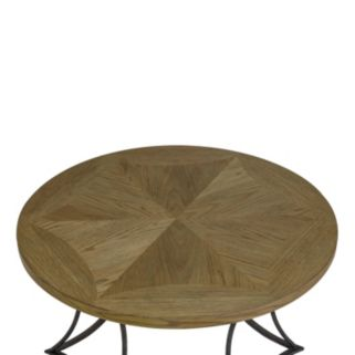 Madison Park Avery Coffee Table