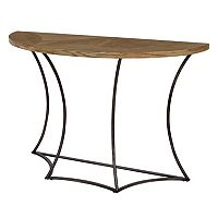 Madison Park Avery Console Table
