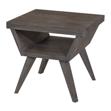 Madison Park Rachel End Table