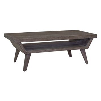 Madison Park Rachel Coffee Table