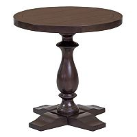 Madison Park Henry End Table