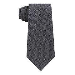 Men's Marc Anthony Autumn Striped Tie