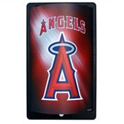 Los Angeles Angels of Anaheim MotiGlow Light-Up Sign
