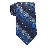 Men's Arrow Patterned Tie