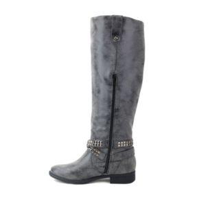 Olivia Miller Essex Women's Knee High Boots