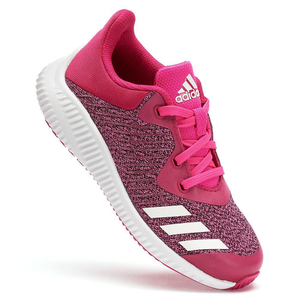 adidas FortaRun Girls' Athletic Shoes