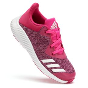 adidas FortaRun Girls' Athletic Shoes