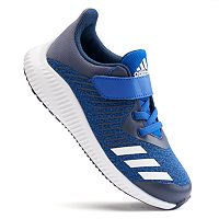 adidas FortaRun Boys' Athletic Shoes