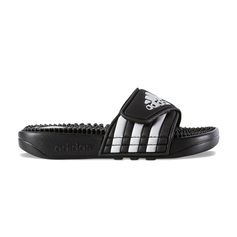aec05f10bbca19 adidas toddler sandals - Travbeast