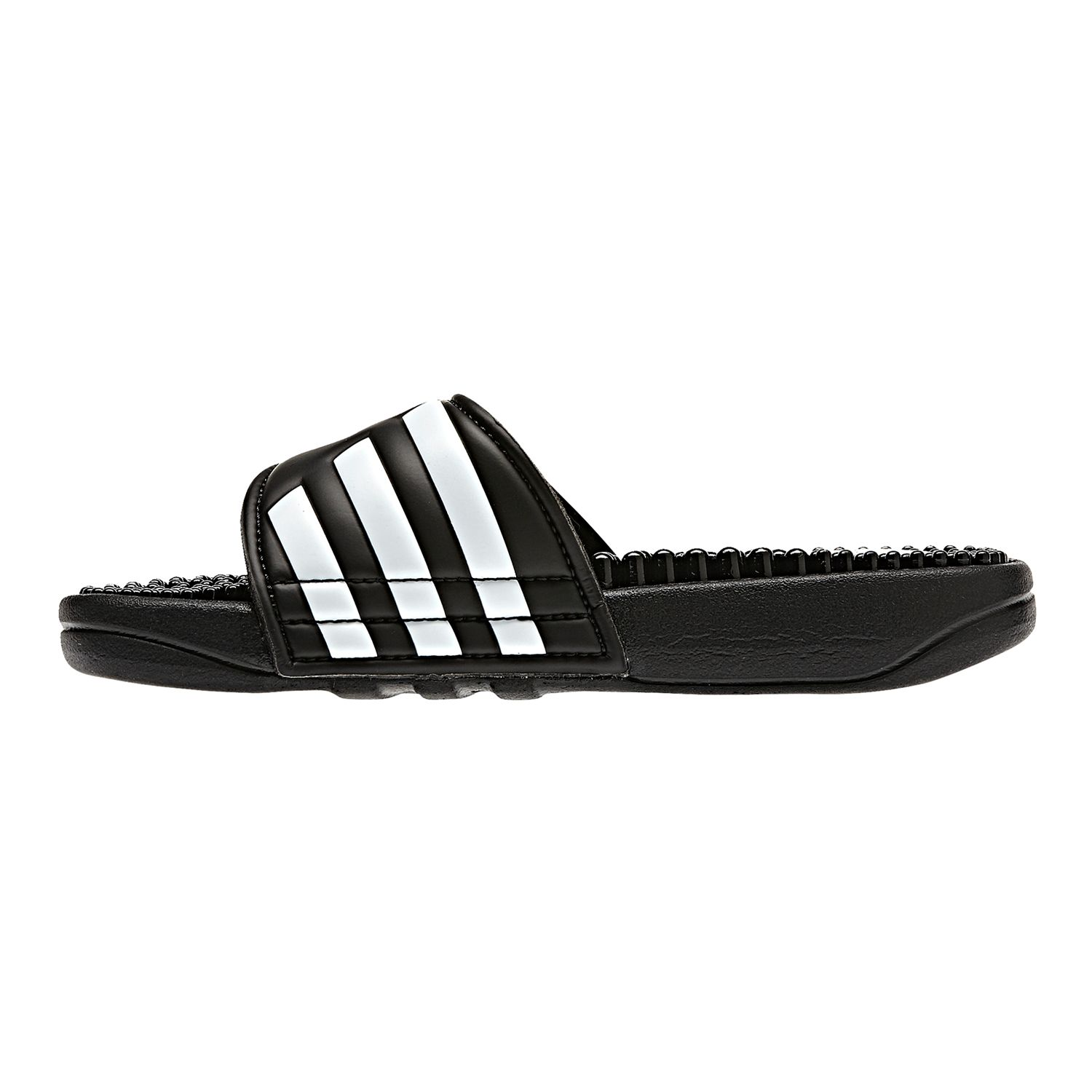 sale retailer 9c391 48a32 Adidas Sandals - Shoes  Kohls