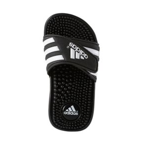 adidas Adissage Kids' Slide Sandals