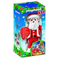 Playmobil XXL Santa Claus Figure - 6629