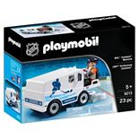Playmobil NHL Zamboni Machine Playset - 9213