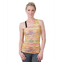 Women's Soybu Fin Yoga Tank