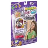 Shrinky Dinks Pop Art Charms Kit
