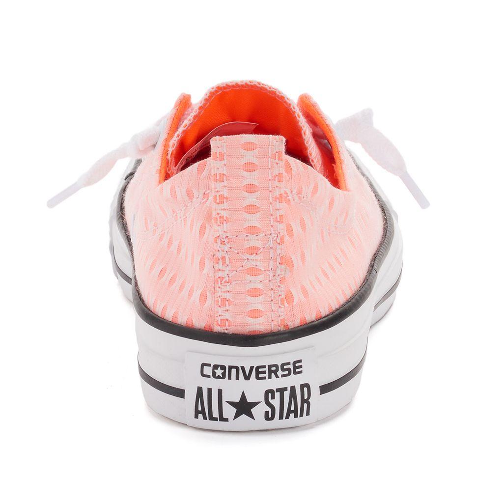 Women's Converse Chuck Taylor All Star Shoreline Slip Shoes