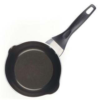 Farberware 1-qt. Nonstick Aluminum Straining Saucepan