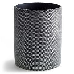 Kassatex Mesh Waste Basket