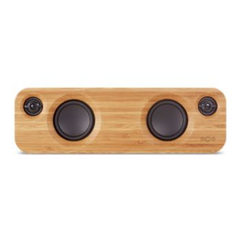 Marley Get Together Mini Bluetooth Speaker