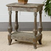 Mardonio End Table