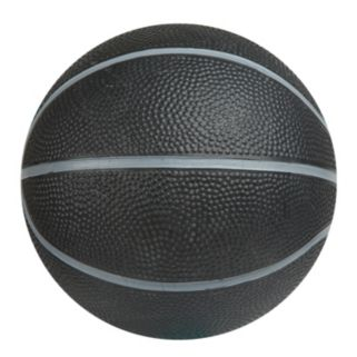 POOF Cage Court Hoops Hanging Basketball Hoop